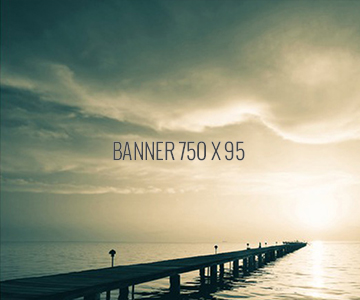 360x300c